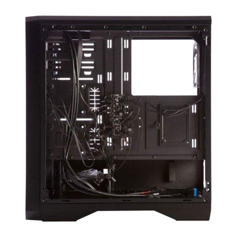 enso-mesh-4ARGB-005