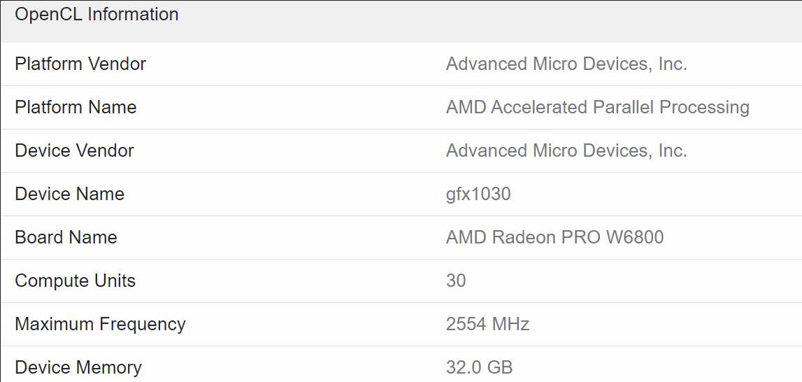 AMD-Radeon-Pro-W6800-003