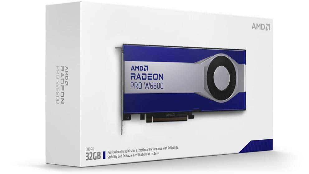 AMD-Radeon-Pro-W6800-01