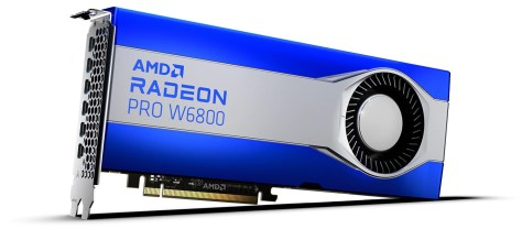 AMD-Radeon-Pro-W6800-02