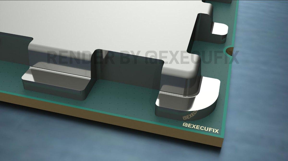 AMD-Raphael-001