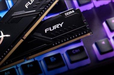 HyperX-Fury-001
