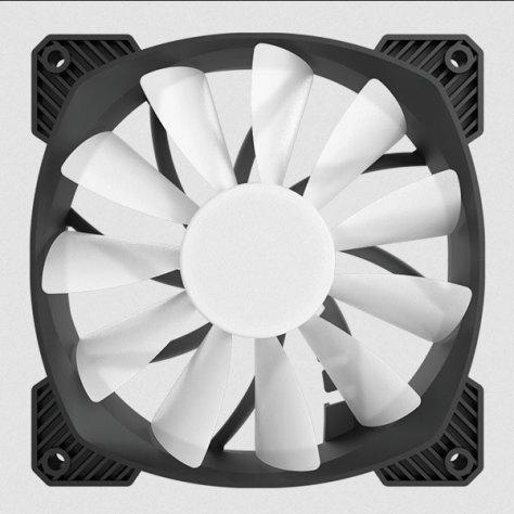 MONTECH-AIR-Cooler-210-004