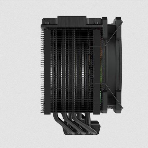 MONTECH-AIR-Cooler-210-005