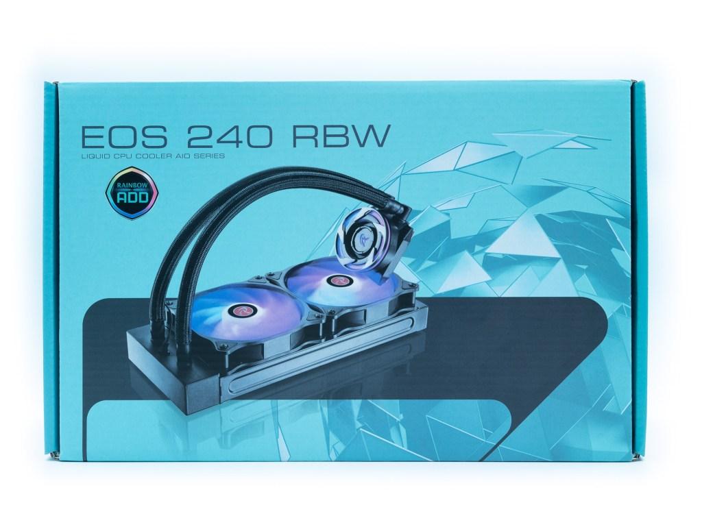 Raijintek-EOS-240-RBW-2