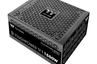Thermaltake-Toughpower-Tf11550_01