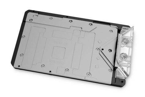 backplate-active-ekwb-fe-3090-3
