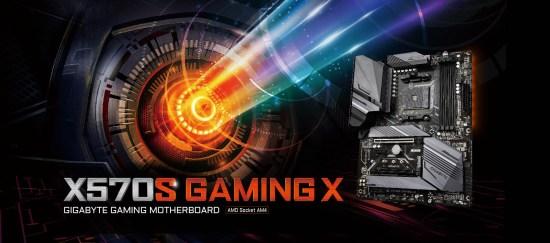 Gigabyte-X570S-GamingX-04