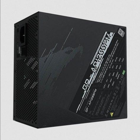 Gigabyte-p1200w-003