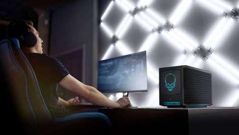 Intel-nuc-11-extreme-kit-ban