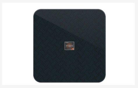 S500+-Mini-PC-AMD-Ryzen-5900HX-004