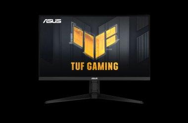 TUF-Gaming-VG32AQL1A-001