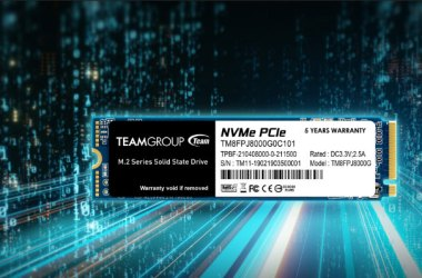 Teamgroup-SSD-001