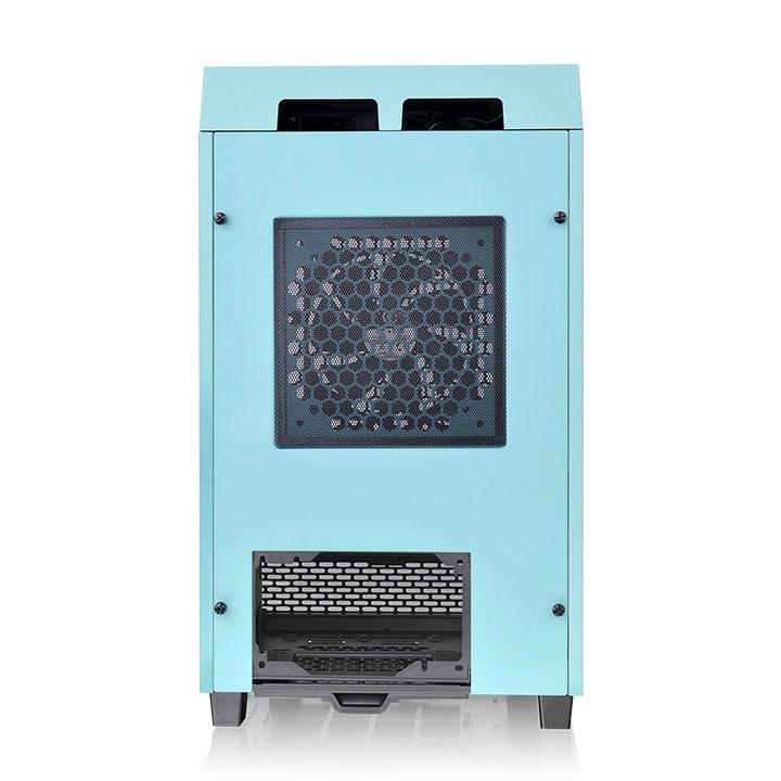 thermaltake-tower-100-002