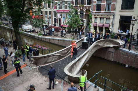 mx3d-3d-printed-bridge-amsterdam-003