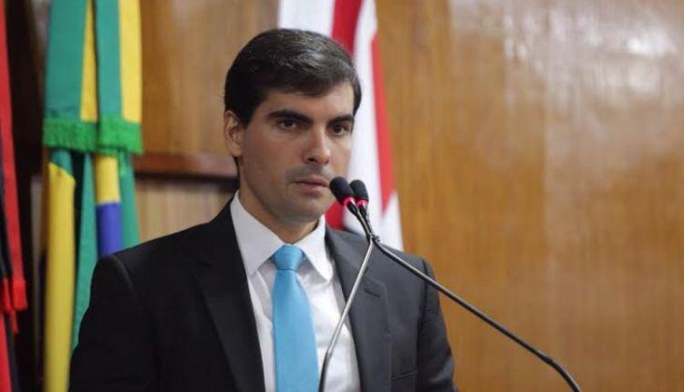 CMJP aprova pedido de redução na burocracia para venda do etanol na PB