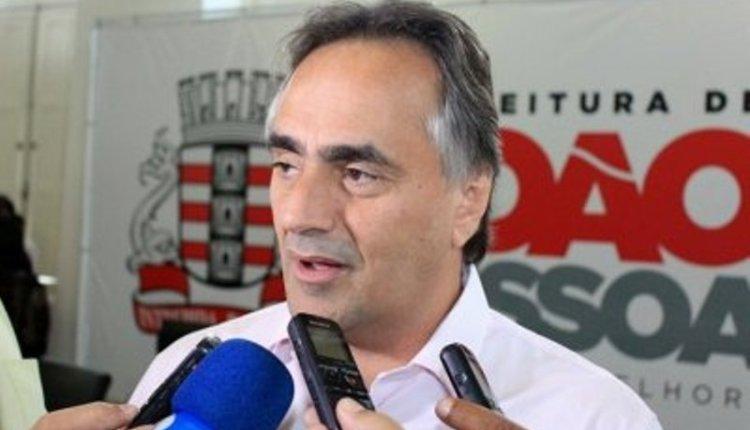 Cartaxo libera mais de 1 milhão de reais em crédito do Banco Cidadão para 204 microempreendedores