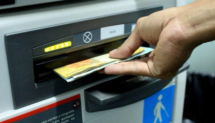Governo do Estado anuncia pagamento dos salários de junho para quinta e sexta-feira