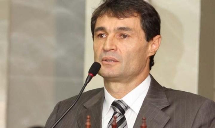 Romero Rodrigues anuncia data e detalhes do sorteio das 4.100 casas do Aluízio Campos