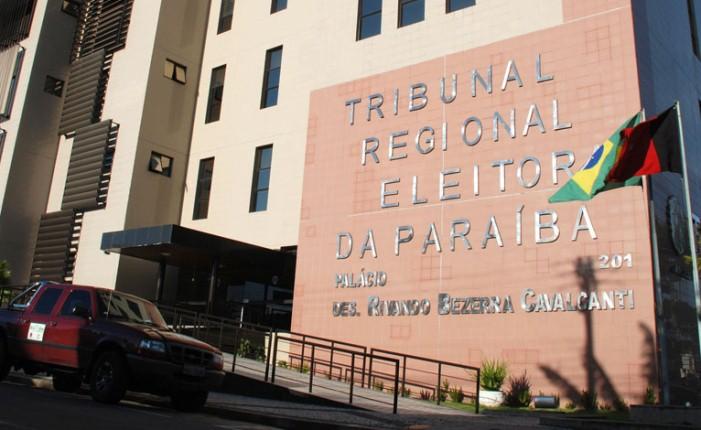 Faltando 7 dias para o encerramento de cadastros de eleitores, TRE-PB amplia atendimento