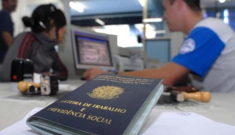 Semana inicia com 80 vagas de emprego no Sine de João Pessoa; confira