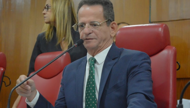 Câmara cria prêmio para estimular produção de cinema e vídeo de João Pessoa