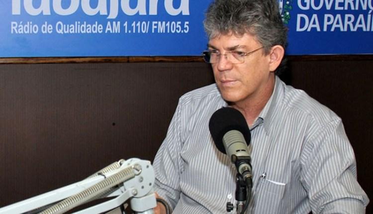 Governo divulga calendário do pagamento das folhas de novembro, dezembro e 13º; confira
