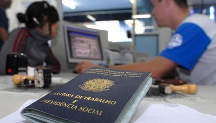 Sine-PB oferece quase 100 vagas de emprego a partir de segunda-feira; confira