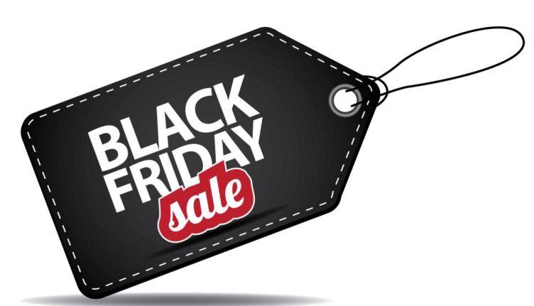 """Divulgada """"lista suja"""" com lojas virtuais que devem ser evitadas no Black Friday"""
