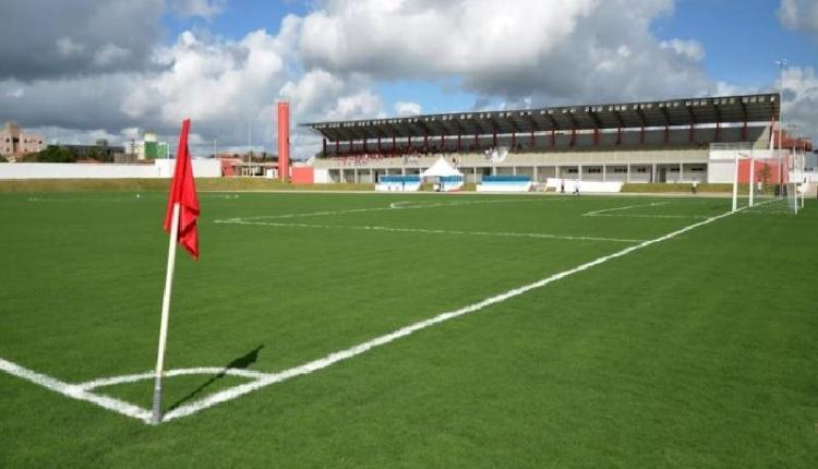 MP diz não ter recebido laudos dos estádios e início do Paraibano está ameaçado