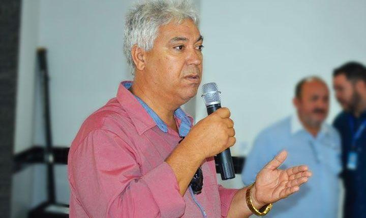 Prefeito Paraibano é cassado por abuso de poder nas eleições de 2016