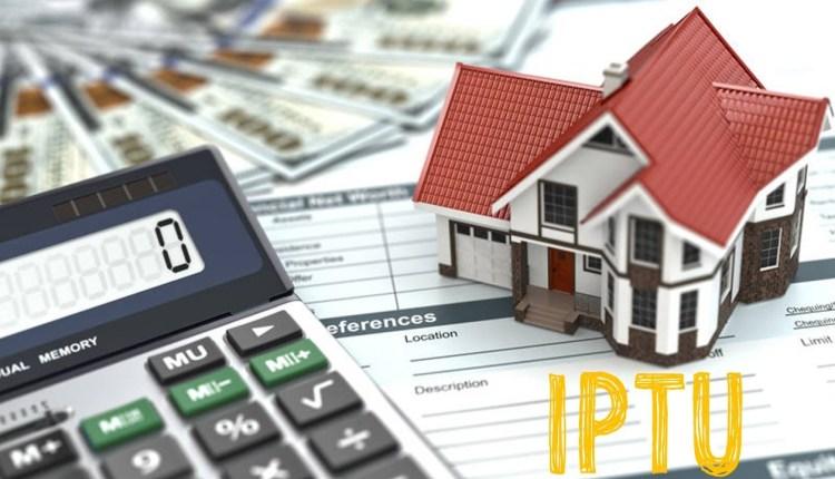Prefeitura divulga calendário para o pagamento do IPTU e TCR de João Pessoa; confira