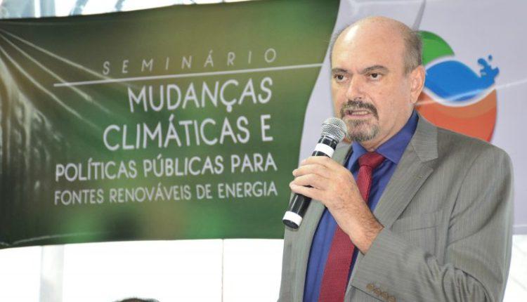 Comissão de Meio Ambiente debate uso de energias renováveis no Nordeste