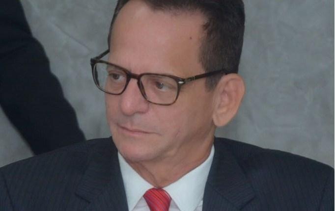 Marcos Vinícius quer independência e harmonia para o repasse no duodécimo dos Poderes