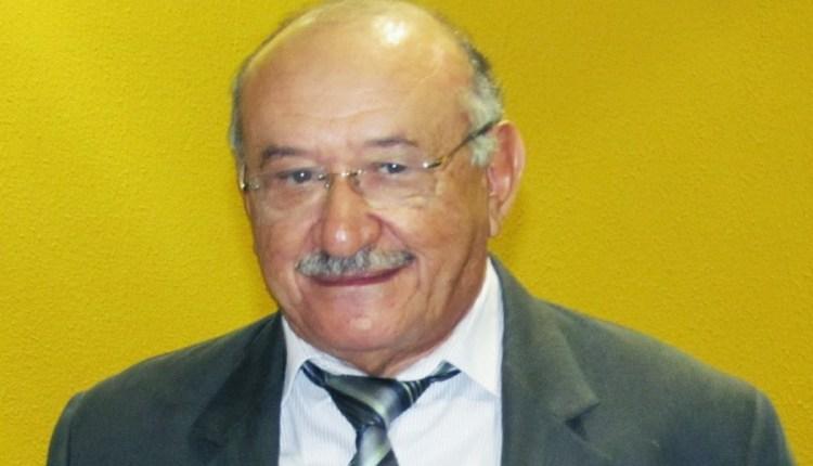 Ex-prefeito aliado de Ricardo, tem contas reprovadas pelo TCE