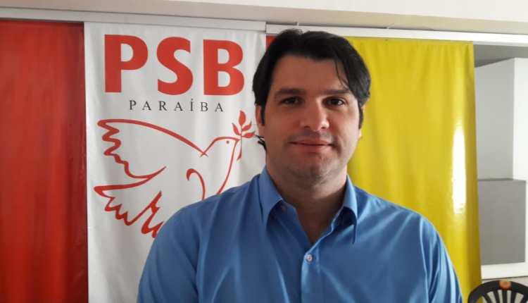 OUÇA: com a participação da situação, Leo Bezerra anuncia volta da Caravana da Oposição