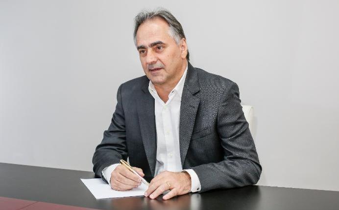 PSD emite nota formalizando apoio ao nome de Lucélio como candidato a governador