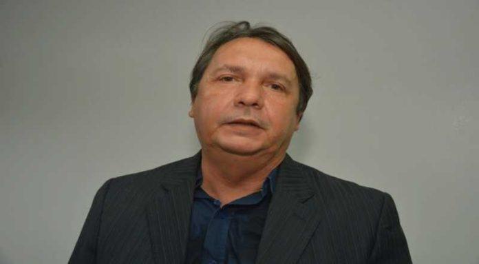 'Braço direito' de Cartaxo nega que prefeito vá renunciar ao cargo