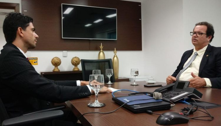 TCE-PB entrega a Procuradoria Eleitoral relação de gestores que podem estar inelegíveis; confira