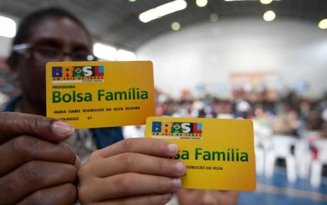 Governo Federal cancela benefícios de 392 mil beneficiários do Bolsa Família