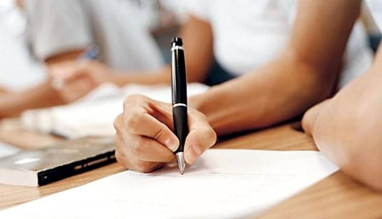 Concurso da Procuradoria Geral do Município será realizado pela empresa Cebraspe