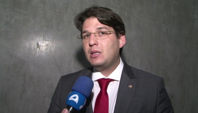 """""""Depósito feito pela Prefeitura foi uma garantia, não uma devolução judicial"""", afirma líder da situação"""
