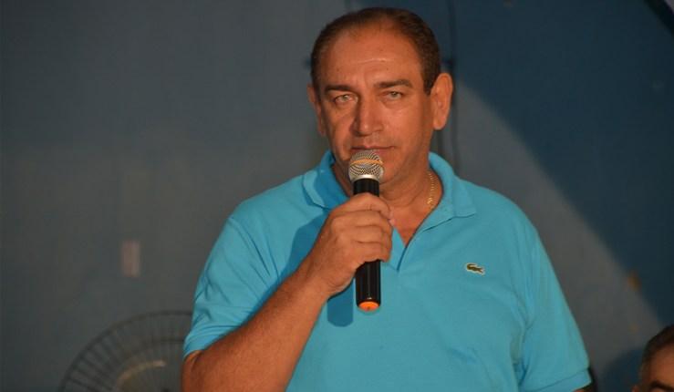 Prefeito de Ingá é denunciado por desviar dinheiro dos servidores