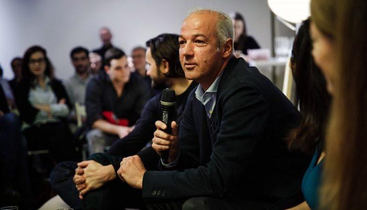 Potencialidades do Centro Histórico de JP serão debatidas por diretor da Invest Lisboa