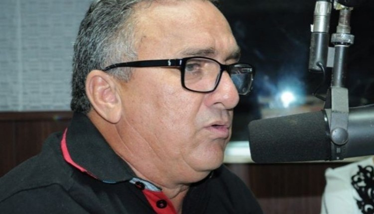 MPF pede condenação do prefeito e mais sete envolvidos em improbidade
