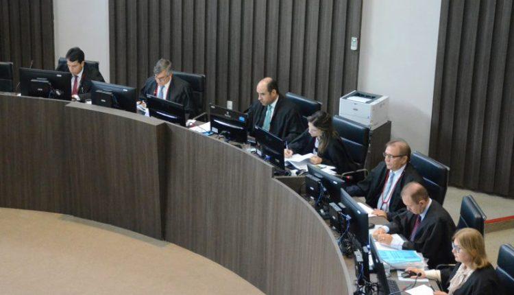 Pleno do TJPB determina que Governo faça devido repasse do duodécimo à UEPB sob pena de sequestro