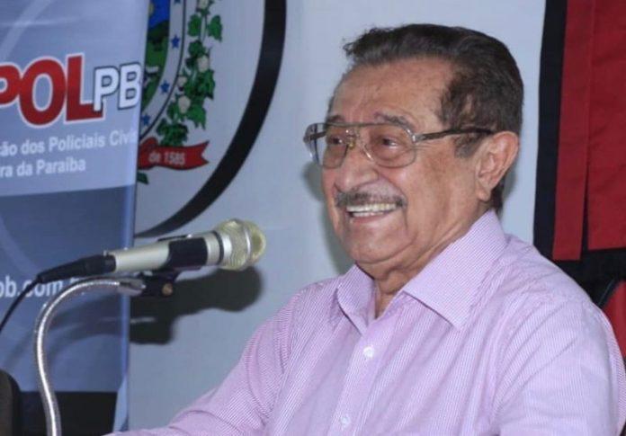 Em debate, Zé Maranhão garante melhorias para IPC e convocação de concursados