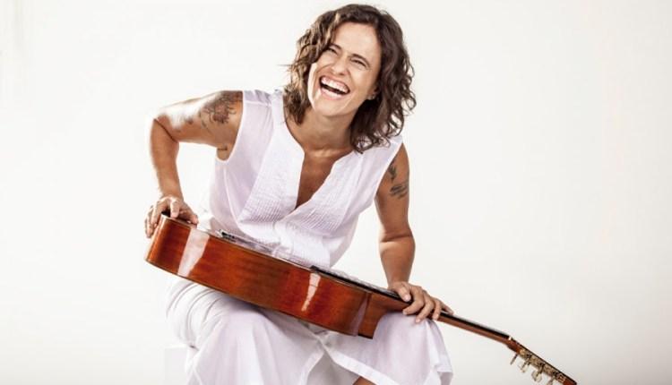 Zélia Duncan e Show 60 anos de Bossa Nova encerram 43º Festival de Inverno de CG