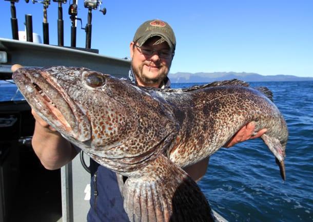 valdezfishingblog2