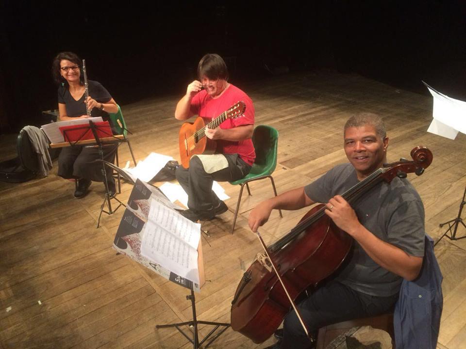 Trio Nautico.jpg